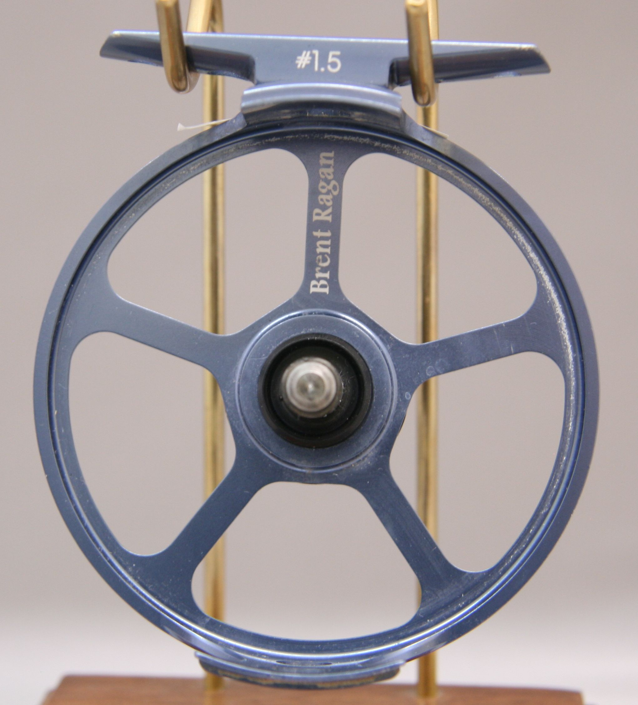 Reels spools ricks rods autos post for Craigslist fishing rods and reels